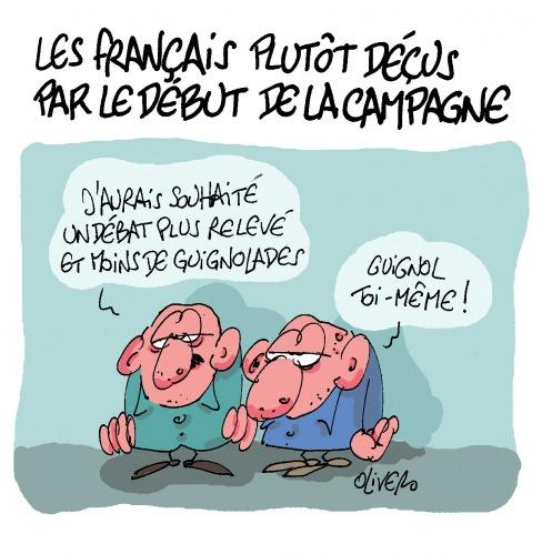 http://le-grand-duduche.cowblog.fr/images/201203051.jpg