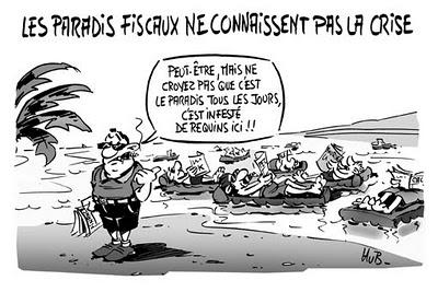 http://le-grand-duduche.cowblog.fr/images/ParadisFiscaux.jpg