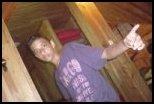 http://le-grand-duduche.cowblog.fr/images/amis/duduche.jpg