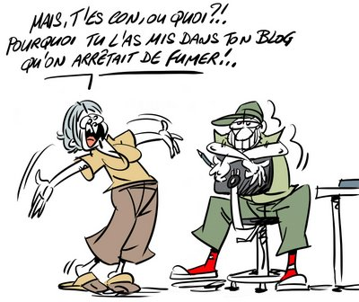 http://le-grand-duduche.cowblog.fr/images/articles2009/16.jpg