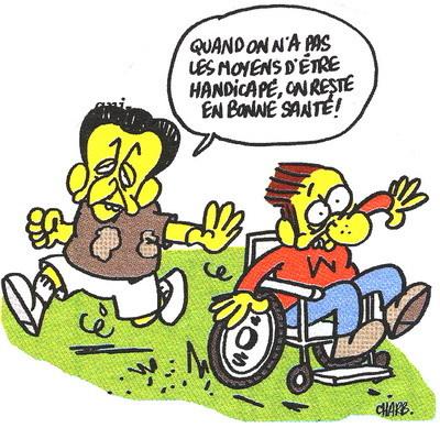 http://le-grand-duduche.cowblog.fr/images/articles2009/35.jpg