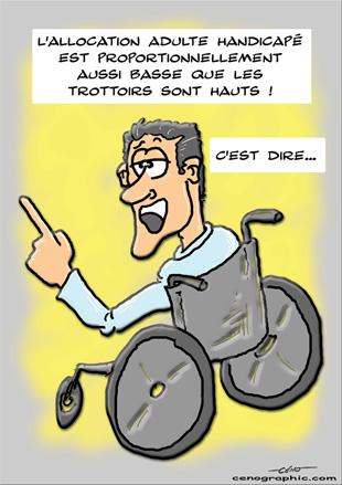 http://le-grand-duduche.cowblog.fr/images/articles2009/36.jpg