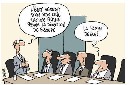 http://le-grand-duduche.cowblog.fr/images/articles2009/37.jpg