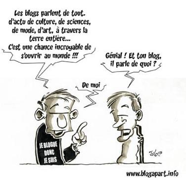 http://le-grand-duduche.cowblog.fr/images/articles2009/44.jpg
