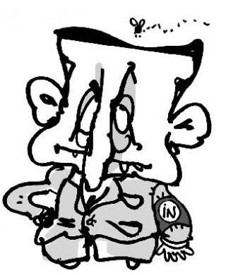 http://le-grand-duduche.cowblog.fr/images/articles2009/48.jpg