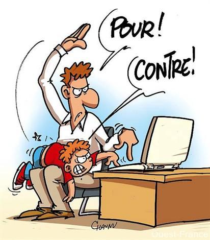 http://le-grand-duduche.cowblog.fr/images/articles2009/50.jpg