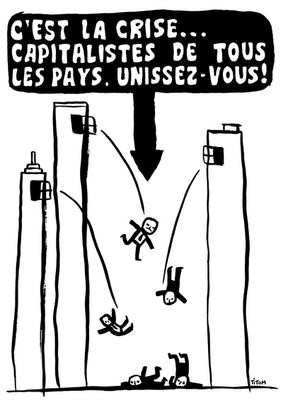 http://le-grand-duduche.cowblog.fr/images/articles2010/000000000cestlacrise.png