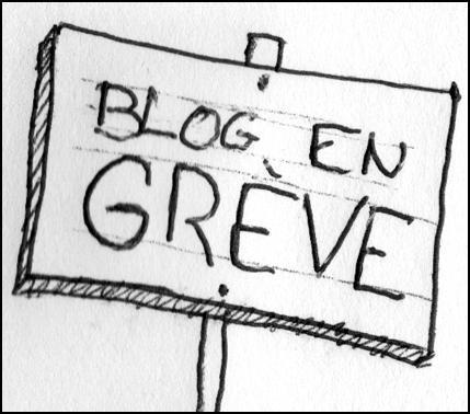 http://le-grand-duduche.cowblog.fr/images/articles2010/00000blogengreve2.jpg
