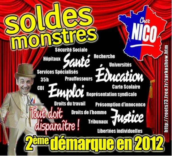http://le-grand-duduche.cowblog.fr/images/articles2010/03.jpg