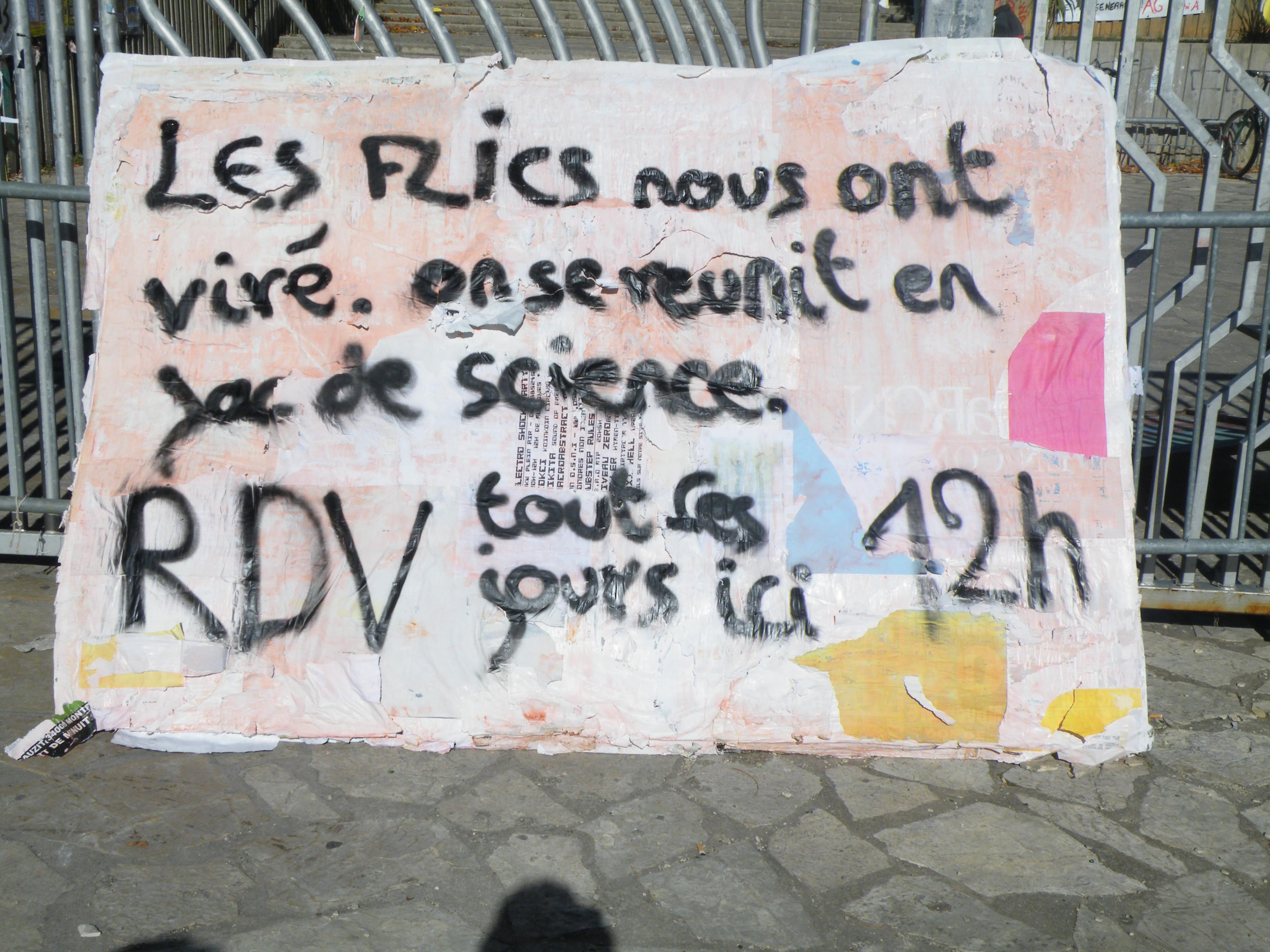 http://le-grand-duduche.cowblog.fr/images/articles2010/DSCF3006.jpg