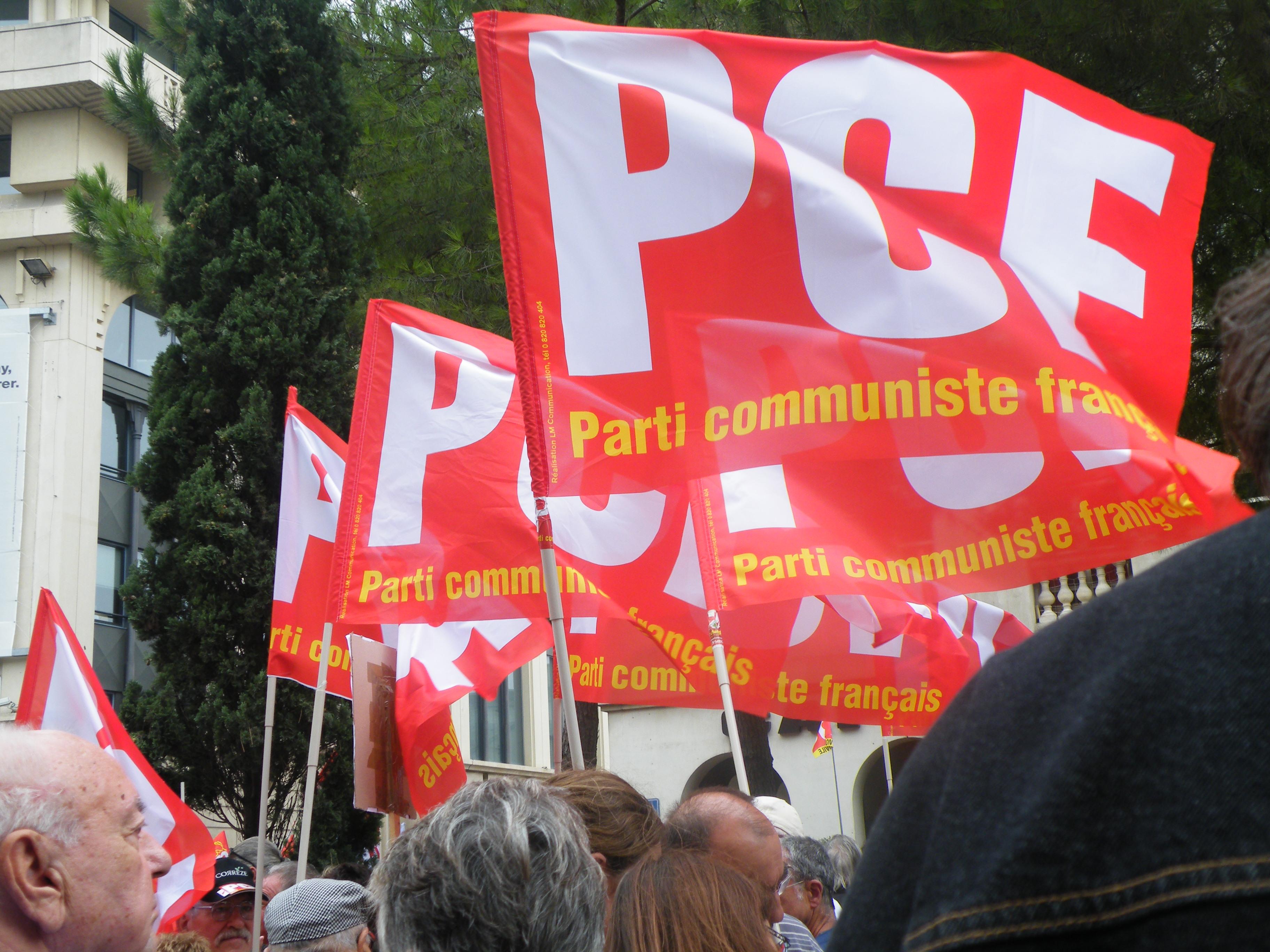 http://le-grand-duduche.cowblog.fr/images/articles2010/DSCF6033.jpg