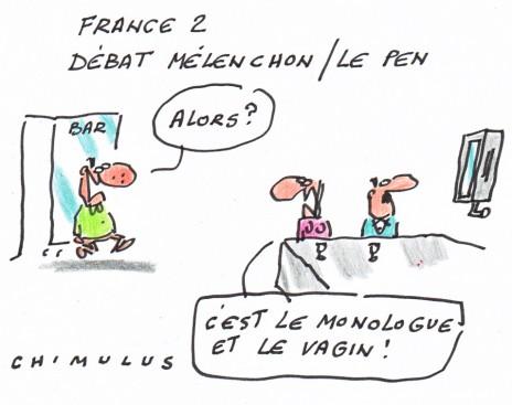 http://le-grand-duduche.cowblog.fr/images/debatmelenchonlepen.jpg